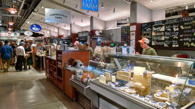 Boston_Public_Market_Cellars_at_Jasper_Hill
